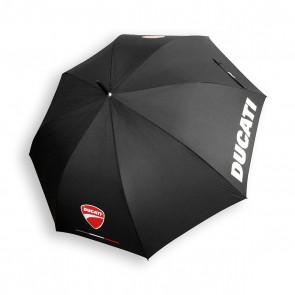 Ducati Classic Umbrella