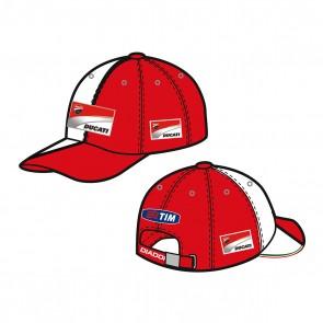 Ducati GP Team Replica 14 Cap
