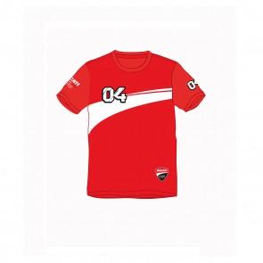Ducati Kids Dovizioso T-Shirt
