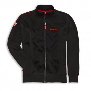 Ducati Company 2 Sweatshirt