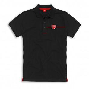 Ducati Company 2 Polo