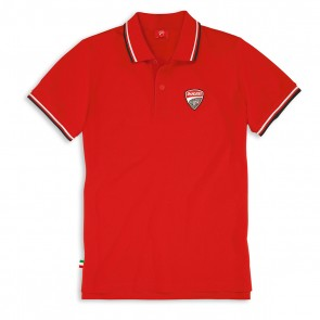 Ducatiana Racing Polo