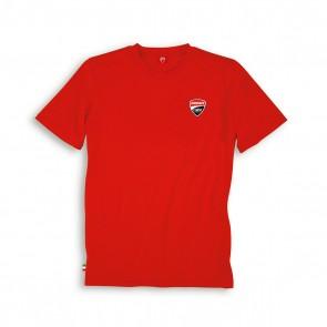 Ducatiana Racing T-Shirt