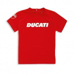 Ducatiana Kids T-Shirt