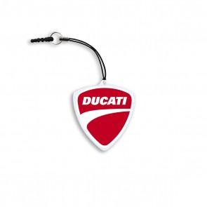 Ducati Screen Cleaner