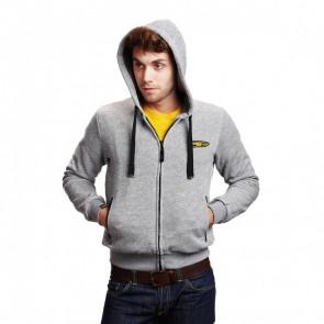 Scrambler Wing Hoodie Sweatshirt