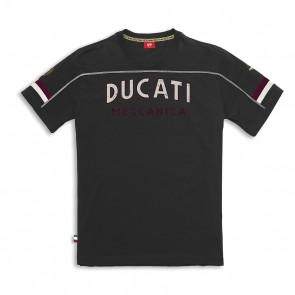 Ducati Meccanica T-Shirt