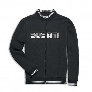 Ducati Kids Giugiaro Sweatshirt