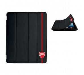 Ducati Ipad® Cover