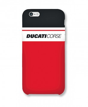 Ducati Corse Cover For The Iphone® 6