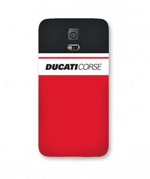 Ducati Corse Cover For The Samsung® Galaxy S5