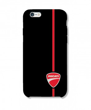 Ducati Cover For The Iphone® 6