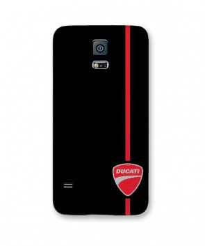 Ducati Cover For The Samsung® Galaxy S5