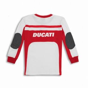 Ducati Ducati Corse Pyjamas
