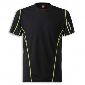 Ducati D-Active T-Shirt