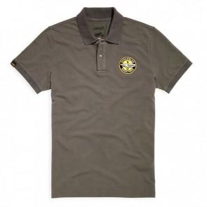 Scrambler Joyride Polo Shirt