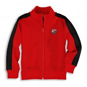 Ducati Kids Corse Sweatshirt