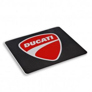 Ducati Company Mouse Pad