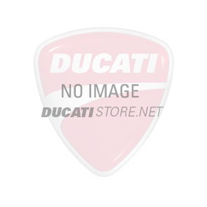 Ducati Road Master Quartz Watch