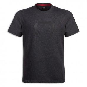 Ducati Shape T-Shirt
