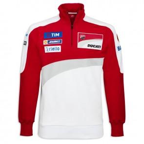 Ducati Corse Replica GP16 Sweatshirt