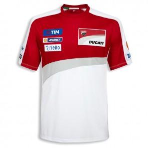 Ducati Corse T-shirt GP16