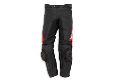 Ducati Trousers & Jeans